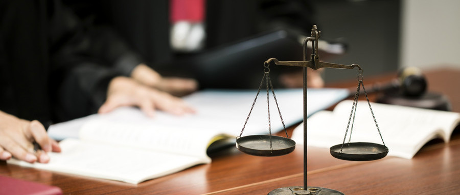 有欠条能上法院吗