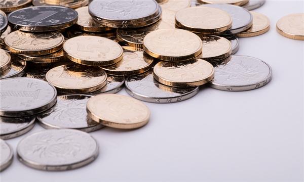现在放高利贷犯法吗