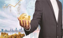 新准则下交易性金融资产如何核算...