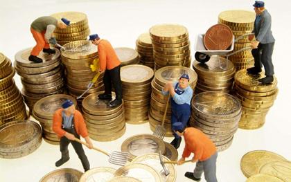 劳务派遣公司法律风险包括哪些
