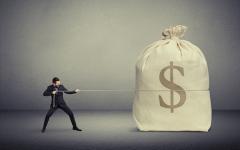 法律支持最高民间借贷利率是多少...