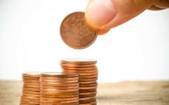 民间借贷利率纠纷怎么解决...
