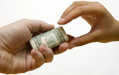 共同侵权后怎么进行赔偿