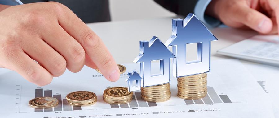 2019房租赁登记备案证明应哪一方领取