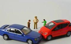 交通事故诉讼要收集什么证据...