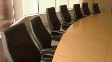 怎样获得独立董事任职资格