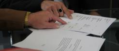 信托基金合同内容是什么...