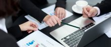 国有企业解散清算程序是什么