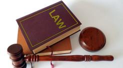 个人欠款起诉书范文要求...