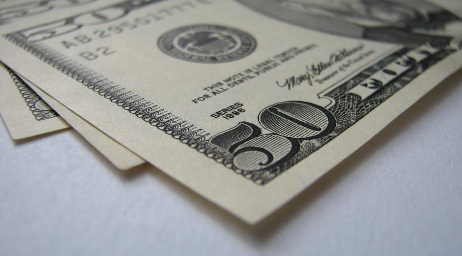 欠款证明书范本是怎么样的