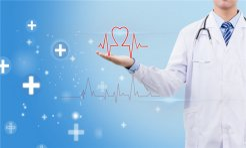 法医临床鉴定范围包含哪些...