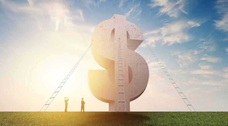 小规模纳税人增值税税率