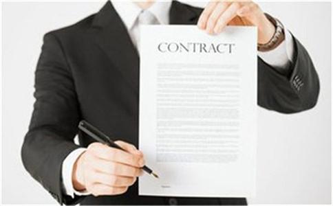 债权人可以撤销离婚协议吗