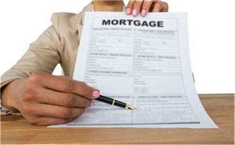 离婚协议财产分割能撤销吗