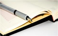 离婚后离婚协议书还有用吗...