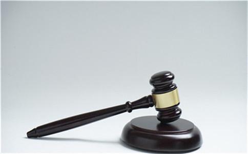 离婚取证困难可以申请法律援助吗