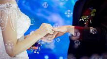 婚外情证据收集方法