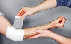 员工过错致工伤能否减少单位赔偿...