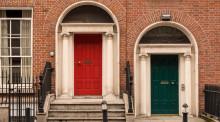 发生房屋租赁合同纠纷怎么办