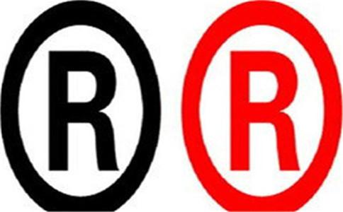 驰名商标案件管辖权如何确定