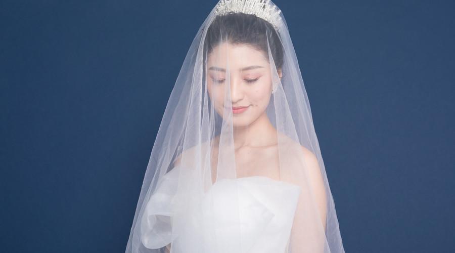新婚姻法规定结婚年龄是多少岁