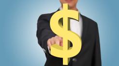 试用期和转正工资一样合法吗...