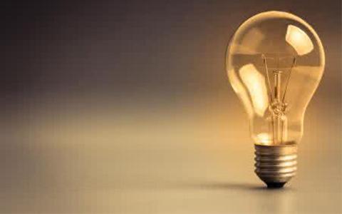 专利发明人可以写几个