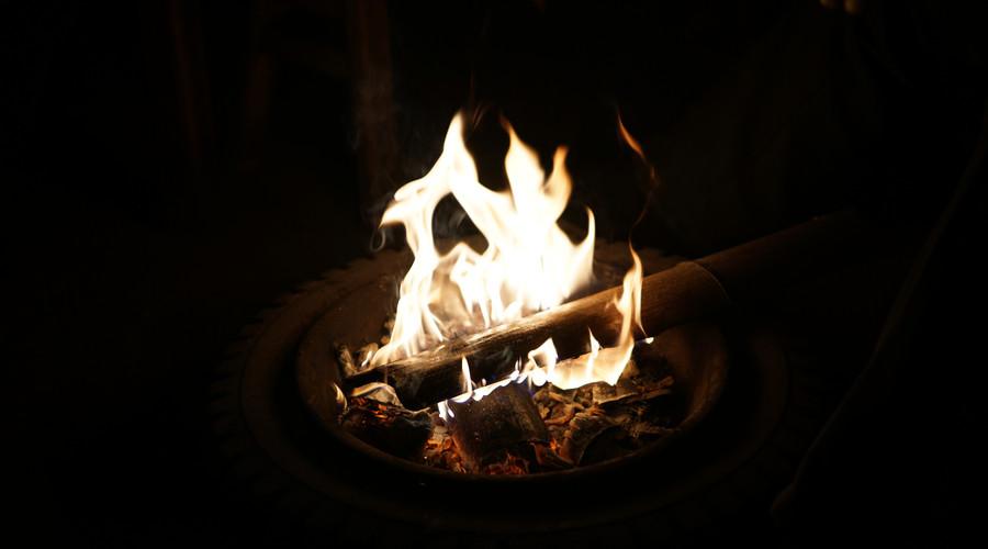 放火罪与纵火罪的区别有哪些