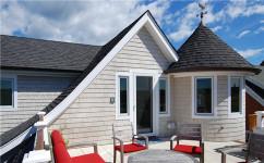 安置房户型与拆迁补偿协议不一致怎么办...