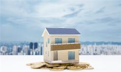 如何应对房屋拆迁诉讼...