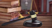 交通事故纠纷起诉的流程是怎样的