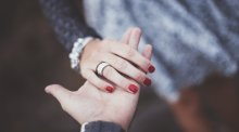 领了结婚证能撤销吗