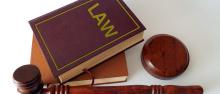 拖欠工程款纠纷的管辖权确定的依据