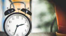 工程结算的时间如何规定