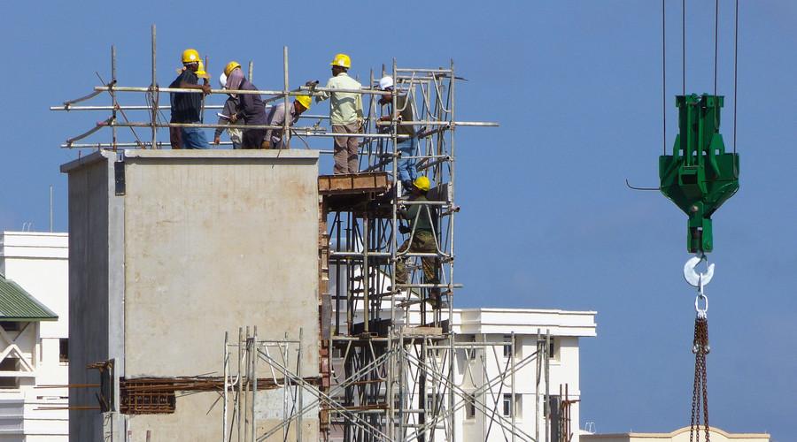 建筑工程质量应该怎么去鉴定