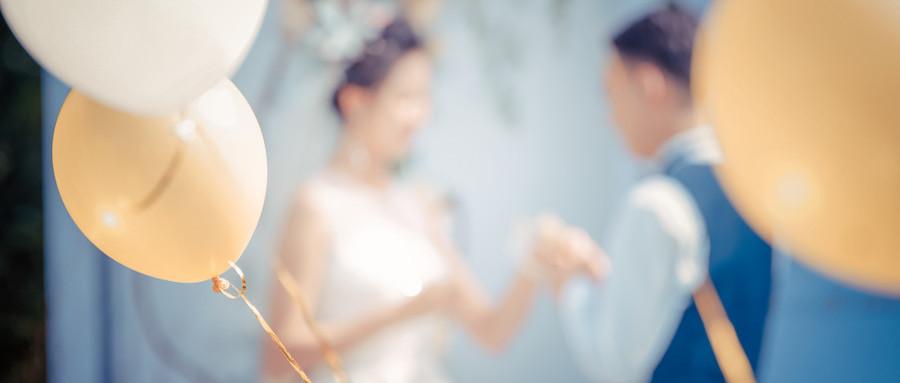 艾滋病可以登记结婚吗