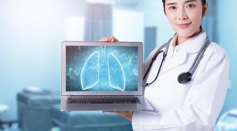 医疗机构应当提供什么资料