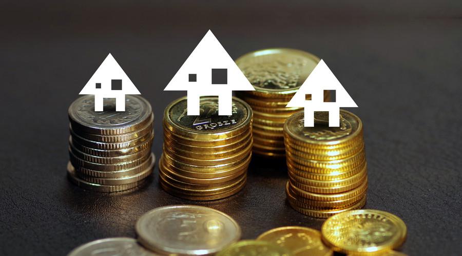 房屋租赁合同印花税税率怎么算