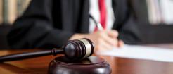 知識產權侵權的訴訟管轄如何確定...