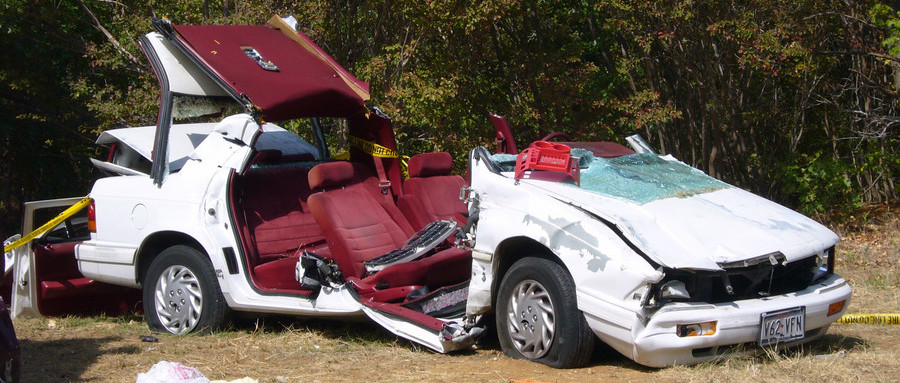 交通事故赔偿调解中应注意的问题你需要知道哪些