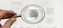 刑事案件物证提取程序