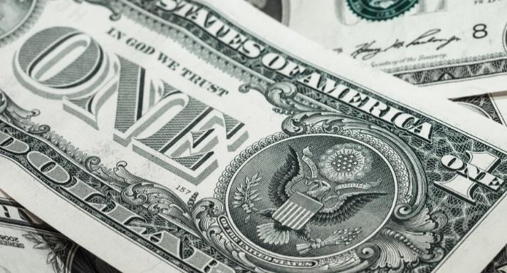 起诉民间借贷时可以起诉利息吗