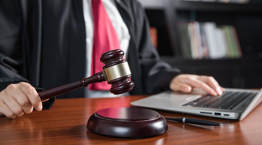 版权保护的范围如何确定
