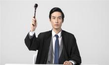 刑事自诉人的诉讼权利广东11选5广东11选5些