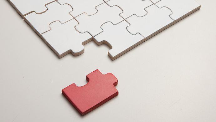 建设工程设计合同纠纷怎么处理
