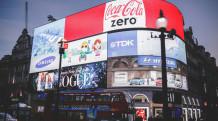 化妝品公司廣告遭罰,虛假廣告宣傳你了解嗎