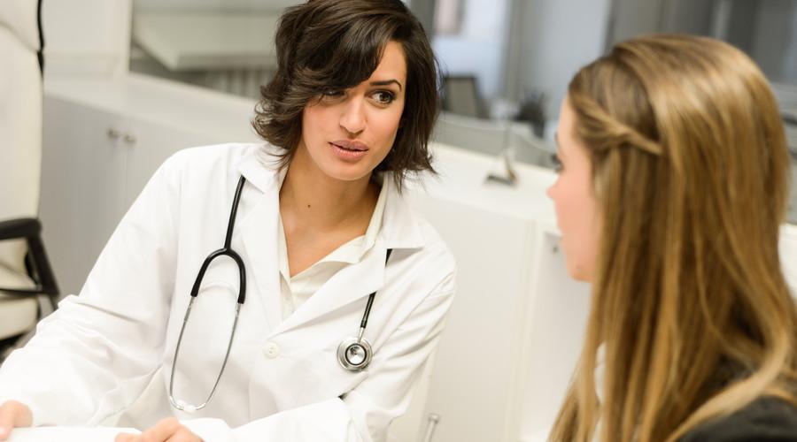 医院履行说明告知义务的内容包括什么