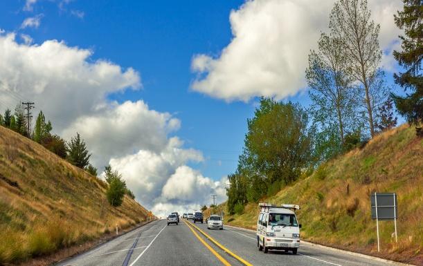 交通事故傷殘二級鑒定標準是什么