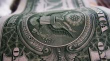 高利贷担保人能撤销担保吗
