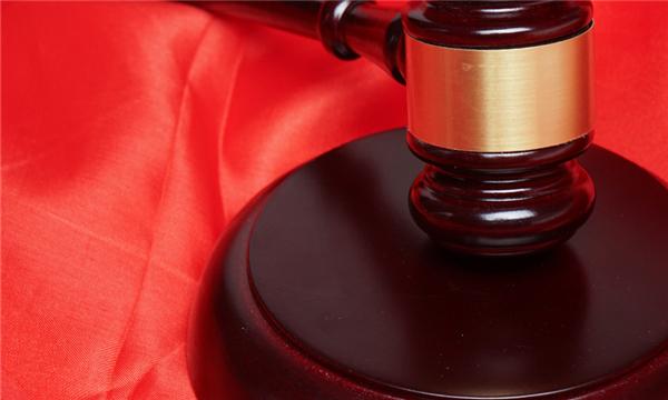 延期审理和中止审理的区别有哪些